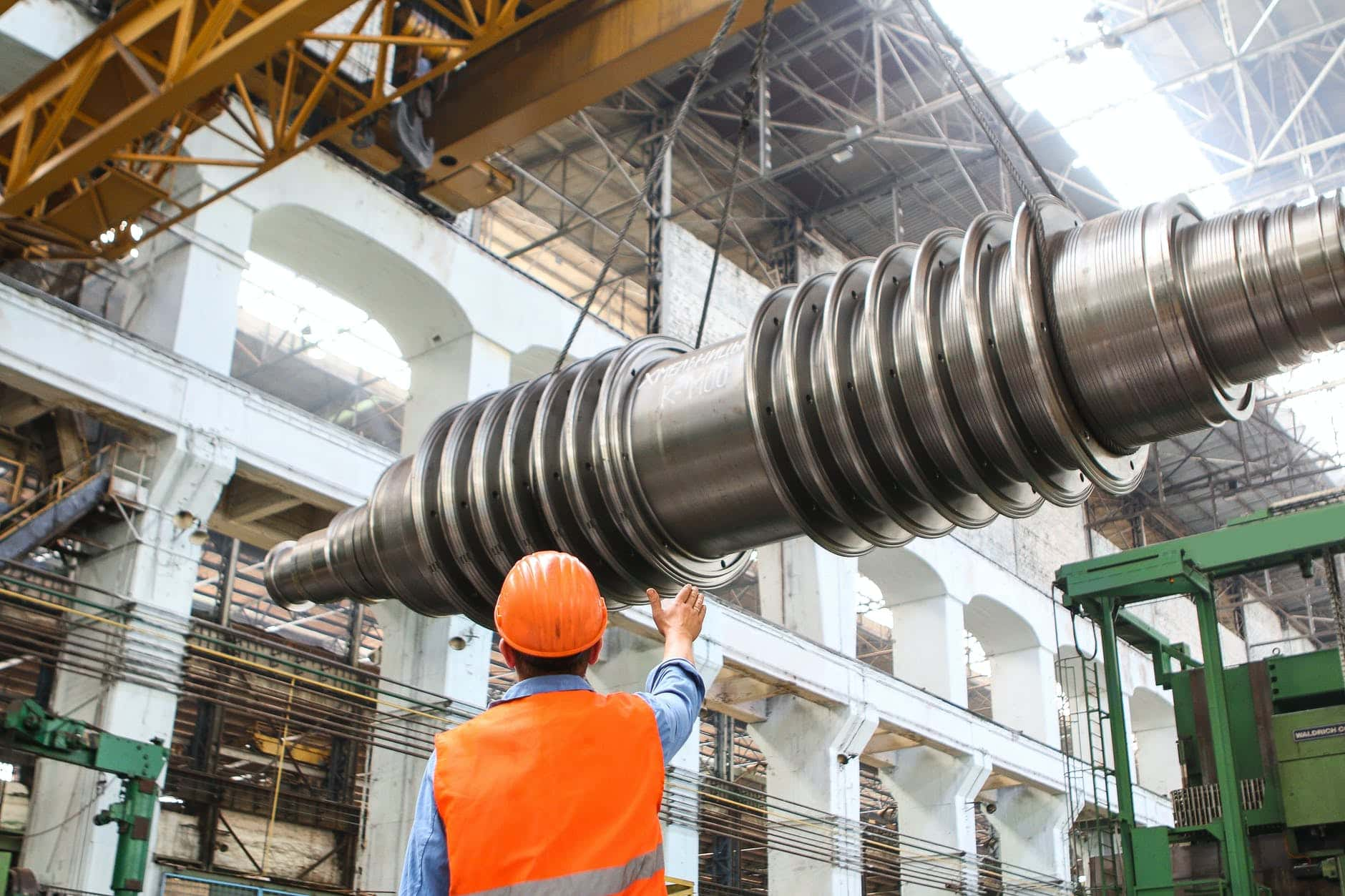 Is your manufacturing business using the right CRM?