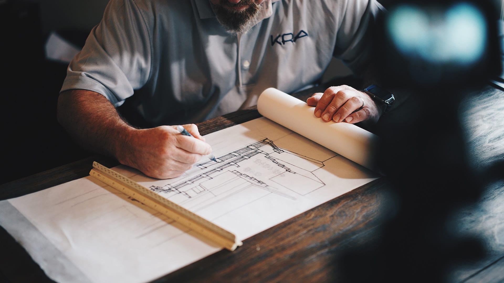 A Simplified Estimate Process for Allegro Design Co