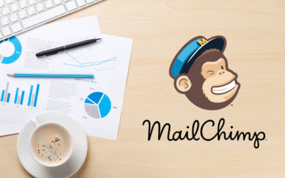 How to Use MailChimp Integrations to Expand Your Marketing Toolkit