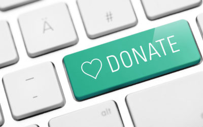 How to Create Effective Online Donation Pages