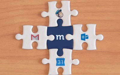 5 Ways to Create an Integrated App Ecosystem With Method:CRM