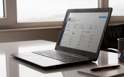 How to Upgrade Your Lead Management Process With a QuickBooks CRM
