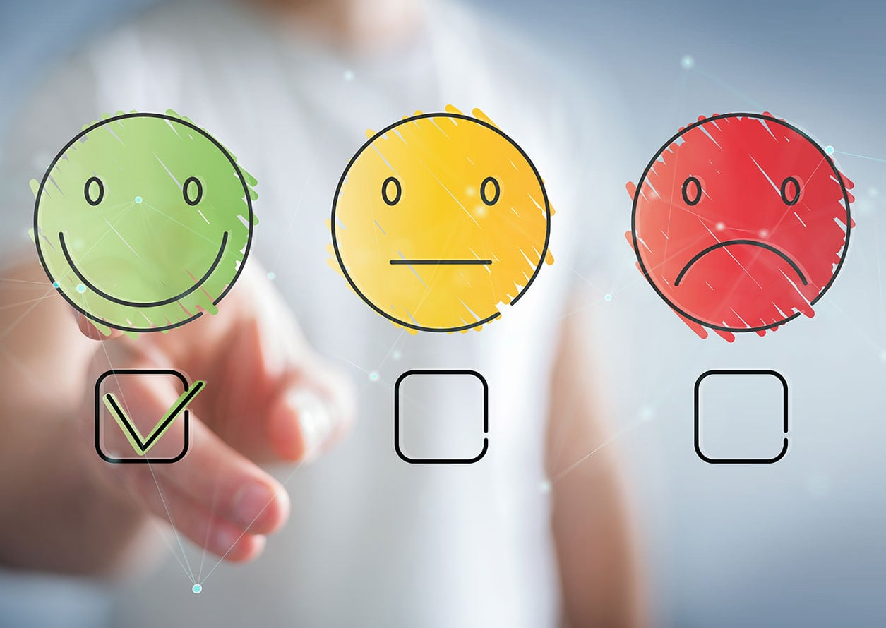 Conquering Customer Service Issues: 9 Tips to Build Customer Loyalty