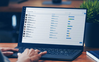 7 Reasons to Use a QuickBooks CRM for Better Customer Management