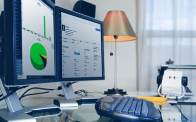 4 Ways Method:CRM Helps You Do More With Your QuickBooks Data