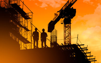 Lead Generation Strategies for Construction Businesses