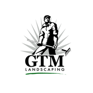 GTM Landscaping