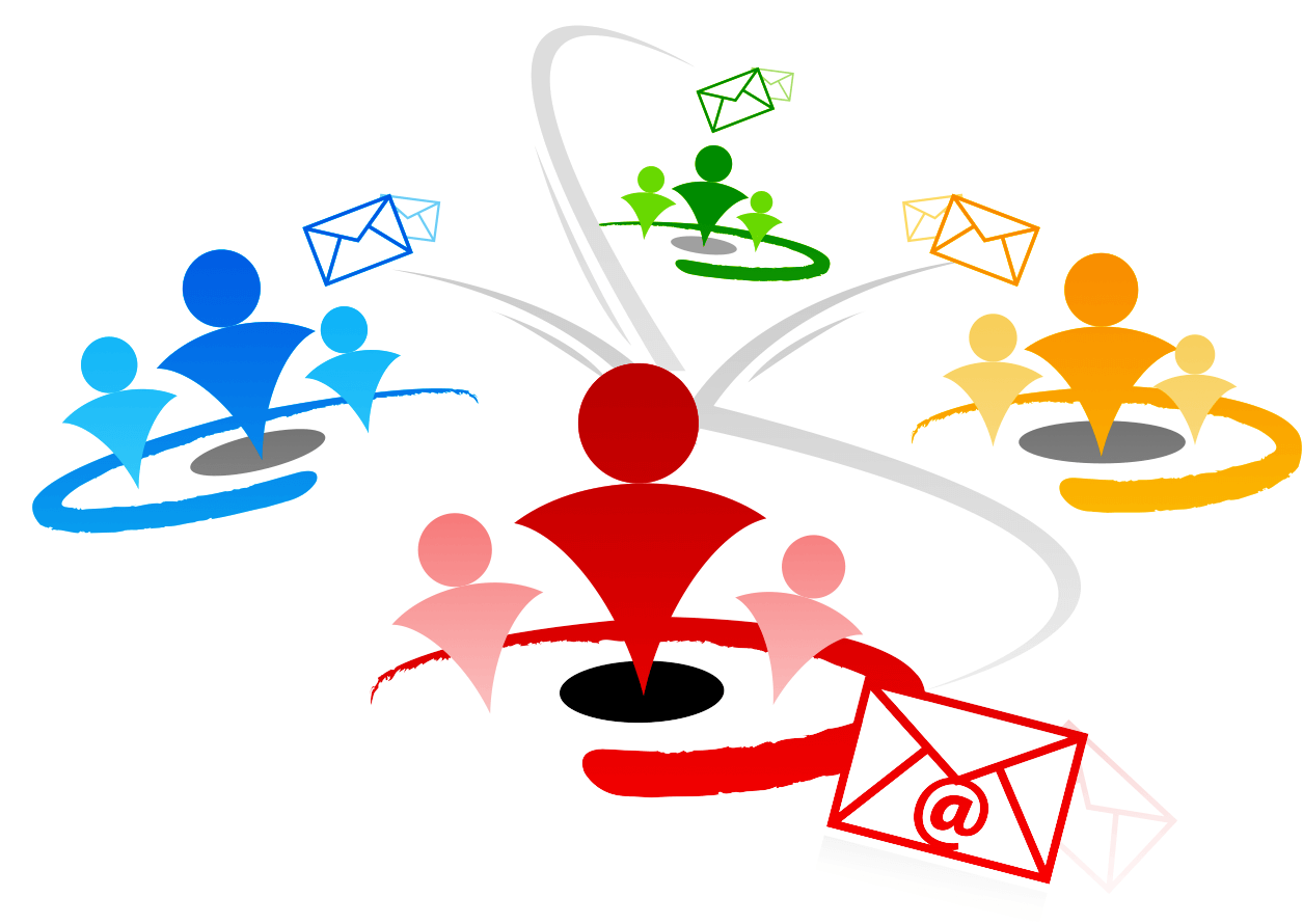 How to Use Segmentation for Successful Email Marketing