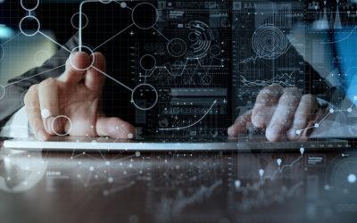Understanding the Power of Big Data in Business