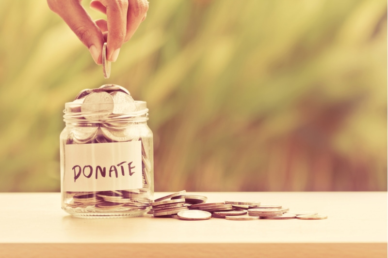 5 Best Practices for Running a Nonprofit