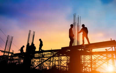 6 Insights on the Construction Industry in 2019