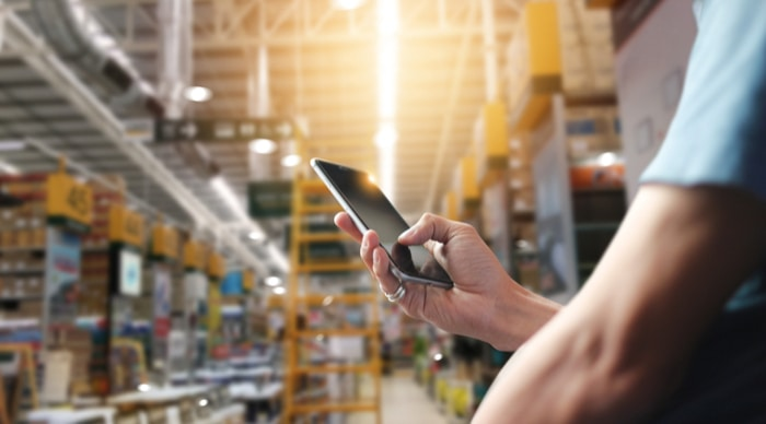 4 Innovations Changing the Wholesale and Distribution Industry