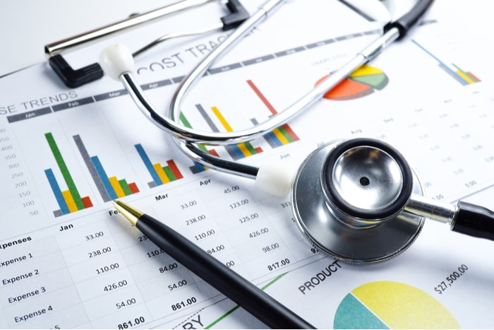5 Tips for Accountants Working with Medical or Dental Practices