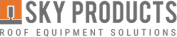 Sky Products logo